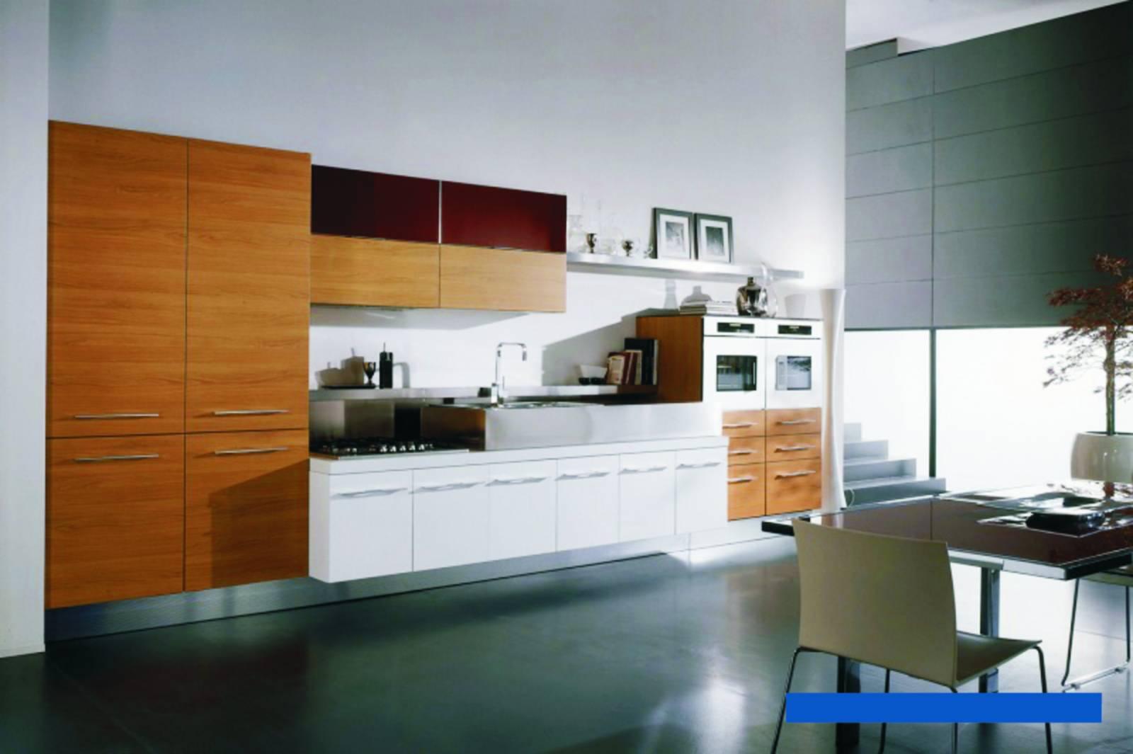 Функциональные мебели на заказ бяли.